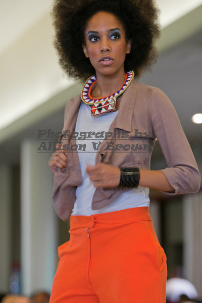Lajaunda Moody_2011_0018