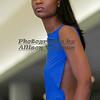 Lajaunda Moody_2011_0026