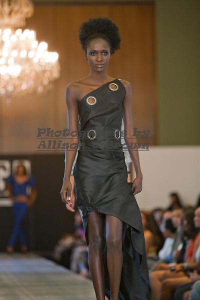 Lajaunda Moody_2011_0065