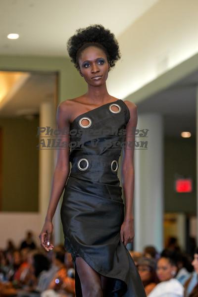 Lajaunda Moody_2011_0067