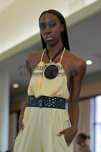 Lajaunda Moody_2011_0010