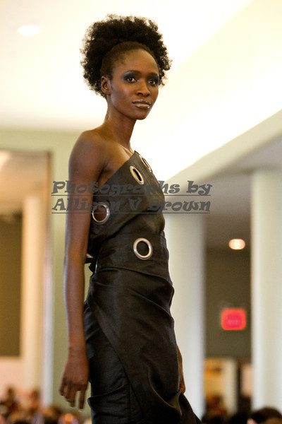 Lajaunda Moody_2011_0068