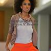 Lajaunda Moody_2011_0017