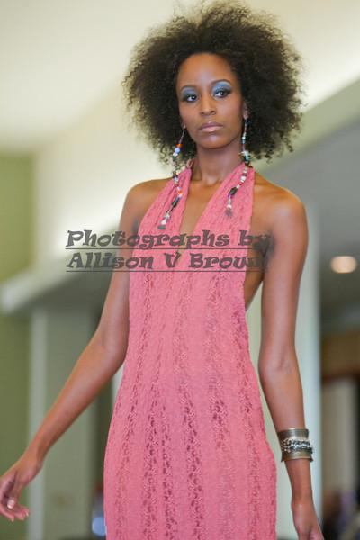 Nikki Blaine_2011_0018