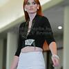 Nikki Blaine_2011_0046