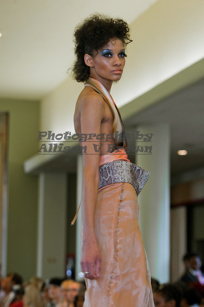 Nikki Blaine_2011_0012