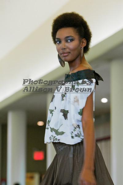 Nikki Blaine_2011_0024