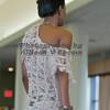 Nikki Blaine_2011_0003