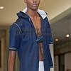 Ray Vincente - 2011_0015