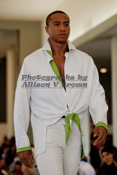 Ray Vincente - 2011_0002