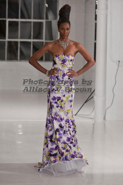 Darius Wobil - Fashion Wk 2011_0289