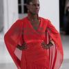Darius Wobil - Fashion Wk 2011_0271