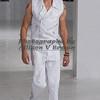 Darius Wobil - Fashion Wk 2011_0016