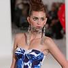 Darius Wobil - Fashion Wk 2011_0282
