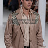 Darius Wobil - Fashion Wk 2011_0063
