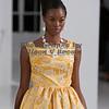 Darius Wobil - Fashion Wk 2011_0255