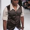 Darius Wobil - Fashion Wk 2011_0076