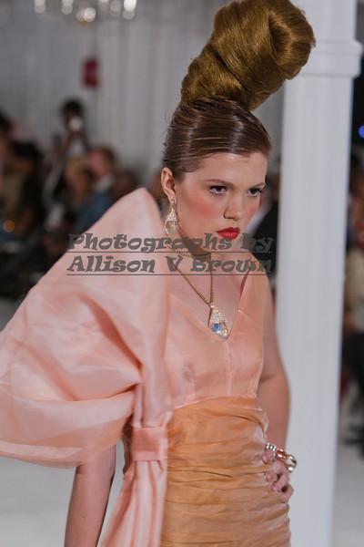 Darius Wobil - Fashion Wk 2011_0424