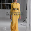 Darius Wobil - Fashion Wk 2011_0391