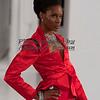 Darius Wobil - Fashion Wk 2011_0490