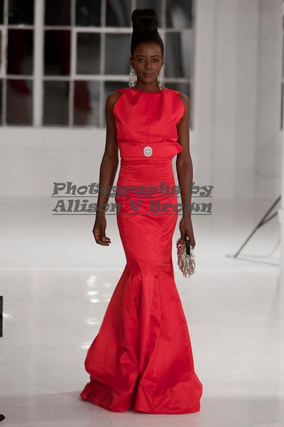 Darius Wobil - Fashion Wk 2011_0516