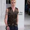 Darius Wobil - Fashion Wk 2011_0068