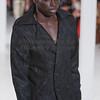 Darius Wobil - Fashion Wk 2011_0139