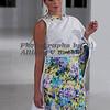 Darius Wobil - Fashion Wk 2011_0311