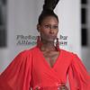 Darius Wobil - Fashion Wk 2011_0266