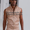 Darius Wobil - Fashion Wk 2011_0083