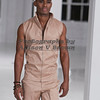 Darius Wobil - Fashion Wk 2011_0081