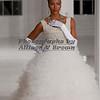 Darius Wobil - Fashion Wk 2011_0622