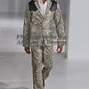 Darius Wobil - Fashion Wk 2011_0156