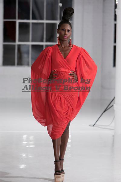 Darius Wobil - Fashion Wk 2011_0261