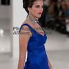 Darius Wobil - Fashion Wk 2011_0452
