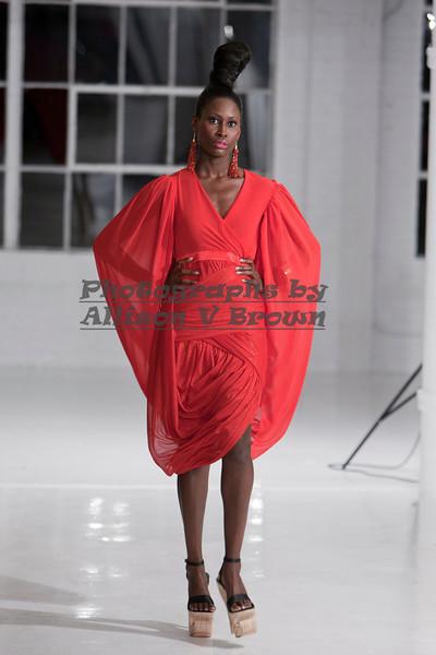 Darius Wobil - Fashion Wk 2011_0259