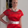 Darius Wobil - Fashion Wk 2011_0385