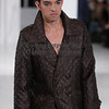 Darius Wobil - Fashion Wk 2011_0182