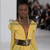 Darius Wobil - Fashion Wk 2011_0371