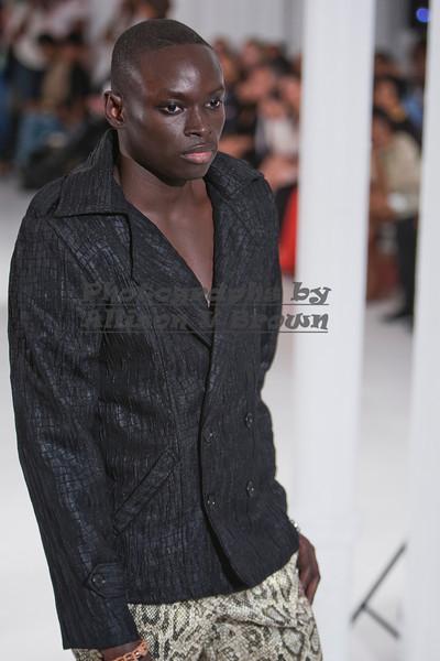 Darius Wobil - Fashion Wk 2011_0136