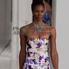 Darius Wobil - Fashion Wk 2011_0293