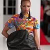 Darius Wobil - Fashion Wk 2011_0499
