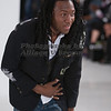 Darius Wobil - Fashion Wk 2011_0246