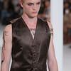 Darius Wobil - Fashion Wk 2011_0069