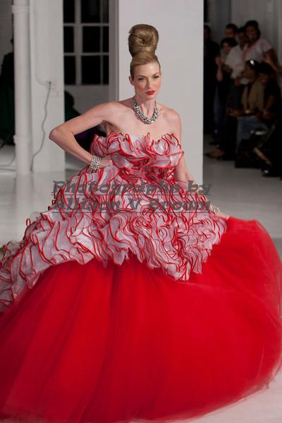 Darius Wobil - Fashion Wk 2011_0571
