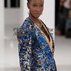 Darius Wobil - Fashion Wk 2011_0476