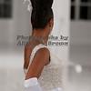 Darius Wobil - Fashion Wk 2011_0656