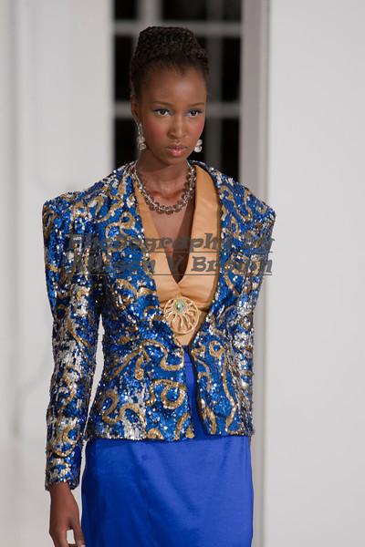 Darius Wobil - Fashion Wk 2011_0470