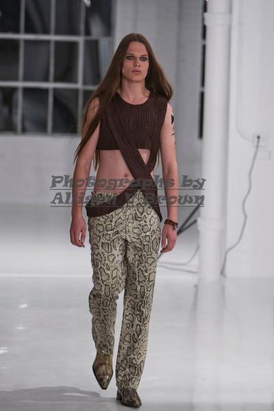 Darius Wobil - Fashion Wk 2011_0108
