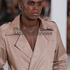 Darius Wobil - Fashion Wk 2011_0106